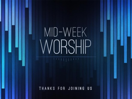 mid_week_worship_1